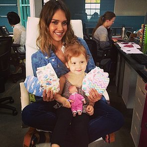 Things That Only Working Moms Understand