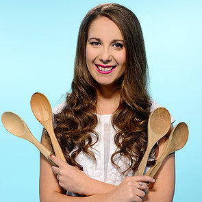 Interview With Laura Cassai MasterChef 2014 Runner-Up