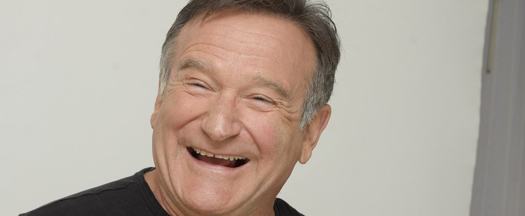 Robin Williams Will Live On as a Character in World of Warcraft