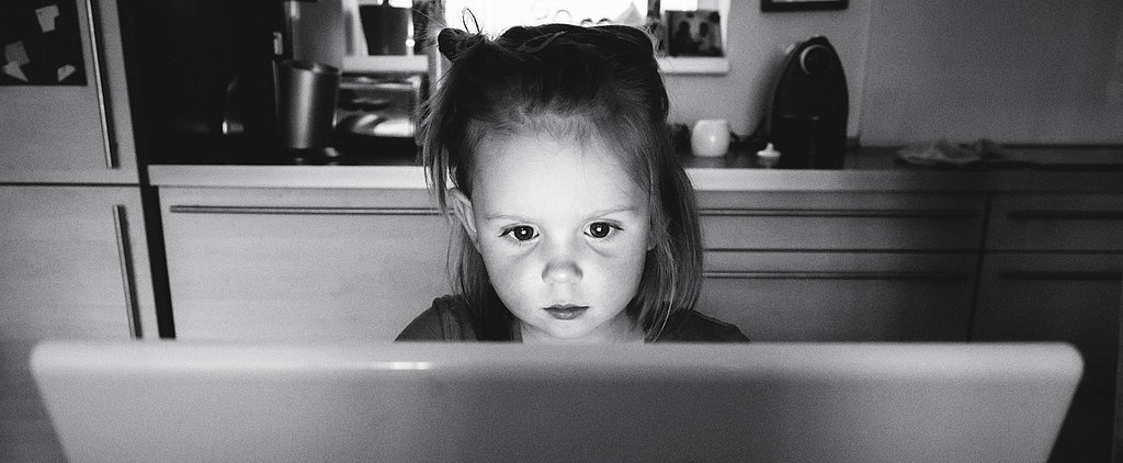 5 Ways to Keep Your Kids Safe Online