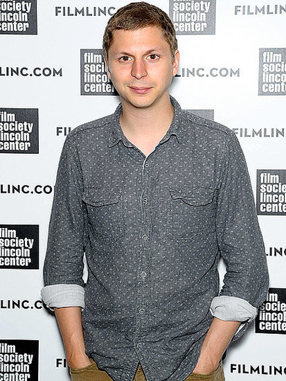 Stream Michael Cera's New Folky, Self-Released Album Here