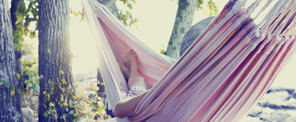 Gimme a Break: 101 Frugal Ways to Relax