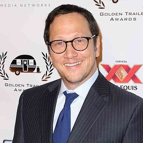 Rob Schneider Claims Robin Williams' Parkinson's Medication