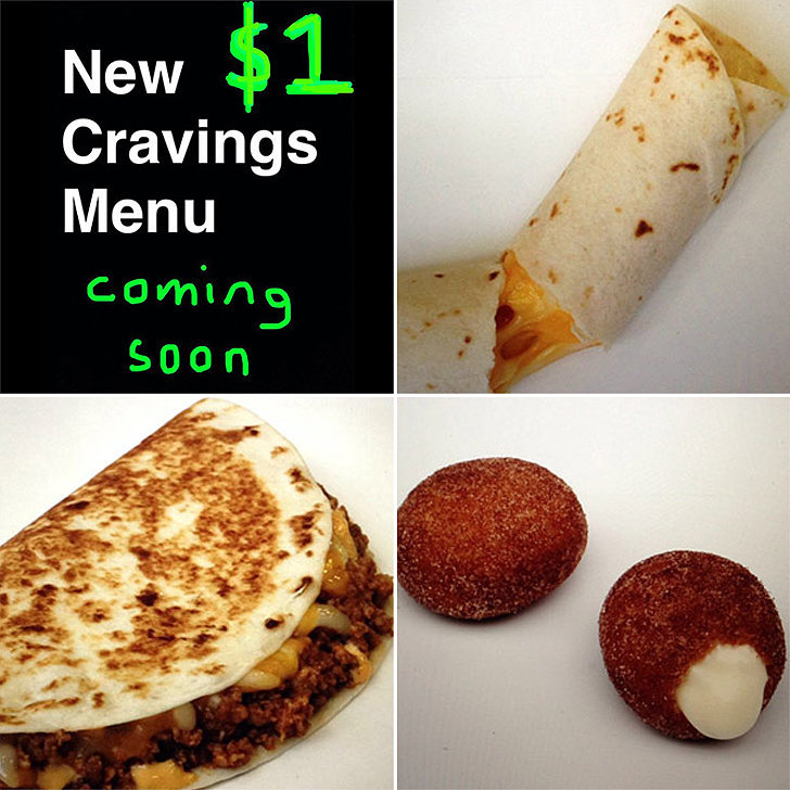 Despite the Snapchat Flub, Do You Still Want to Eat Taco Bell's $1 Menu?