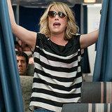 Kristen Wiig Bridesmaids GIFs