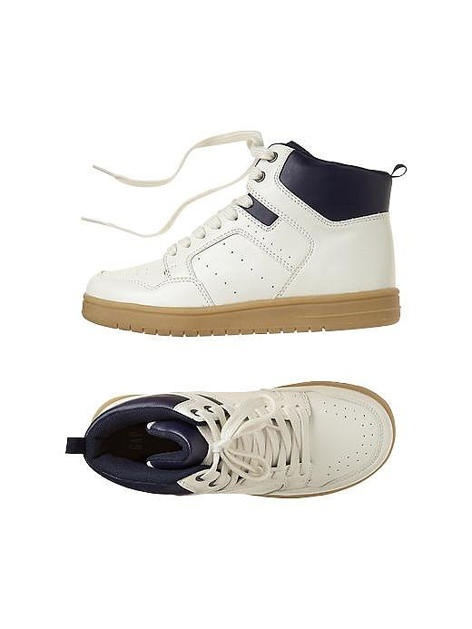 Gap Kids High-Tops