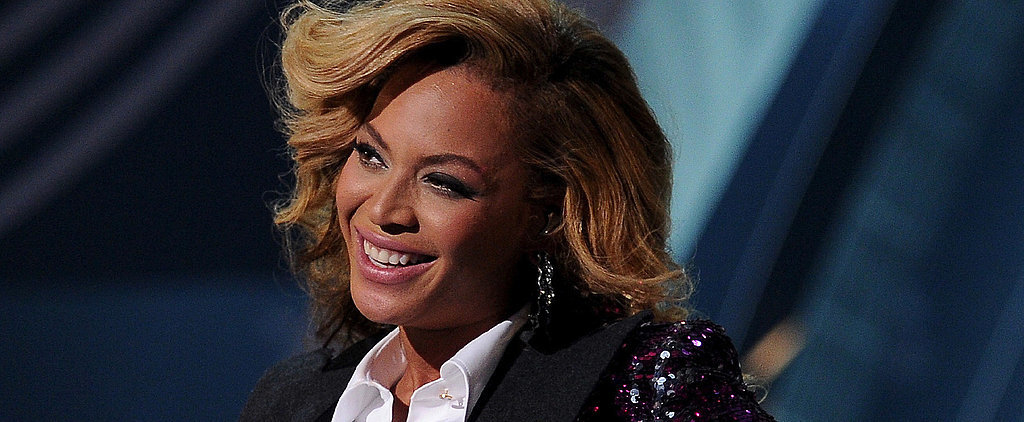5 Flawless Beyoncé Moments from the VMAs