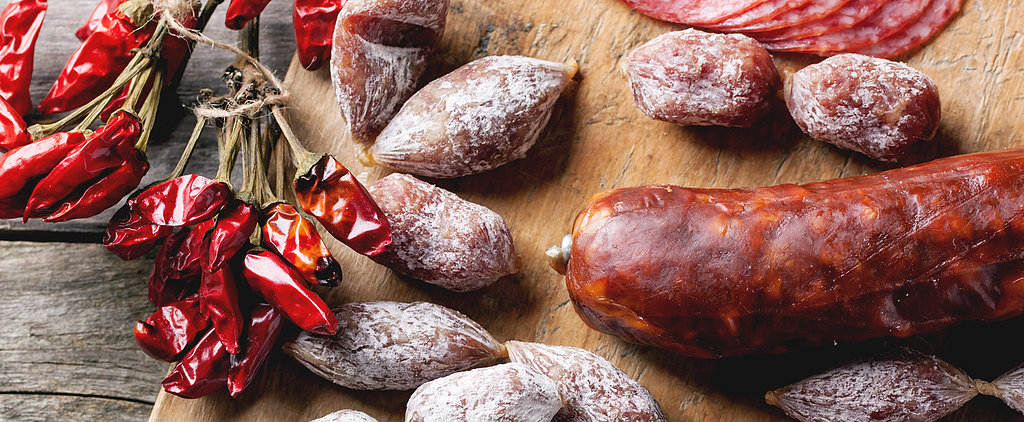 From Genoa to Nduja: Your Salami Primer
