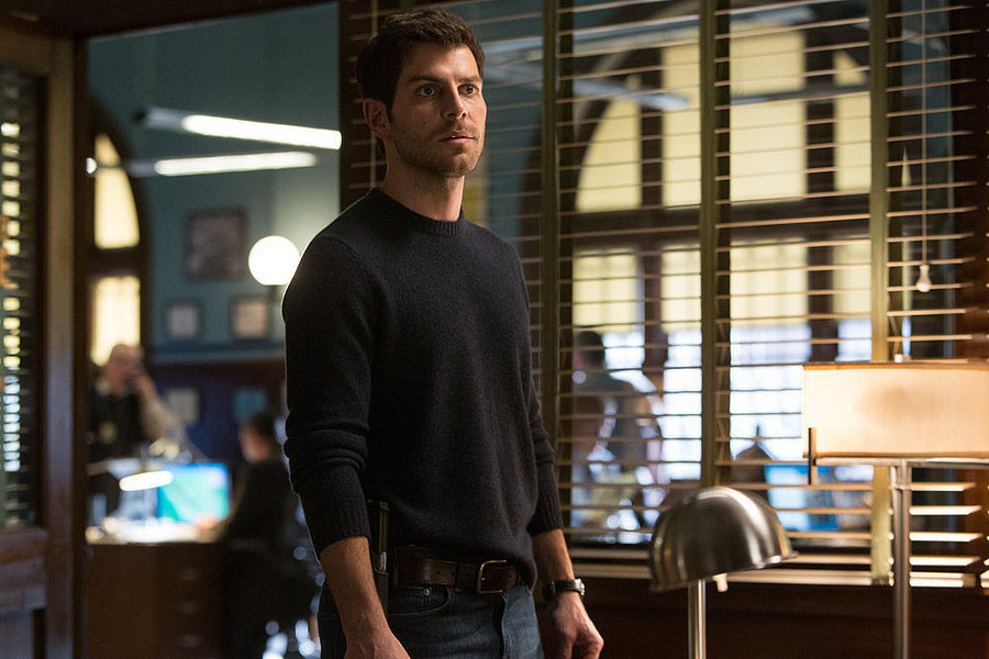 If You Love Grimm . . .