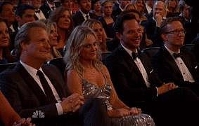 And Then It Turned Out to Be Amy Poehler