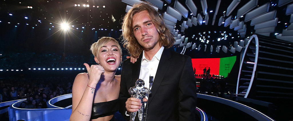 The Only Things You Need to Know About the MTV VMAs