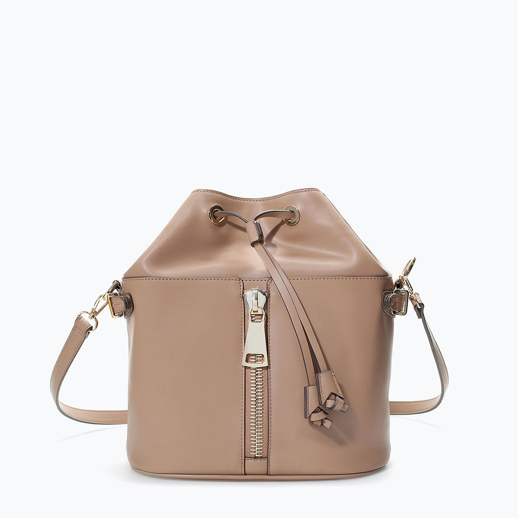 Bucket Bags