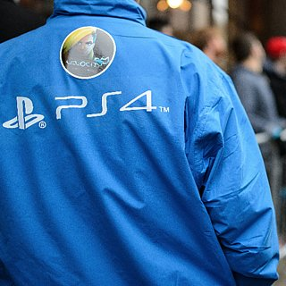 PlayStation Network Down 2014