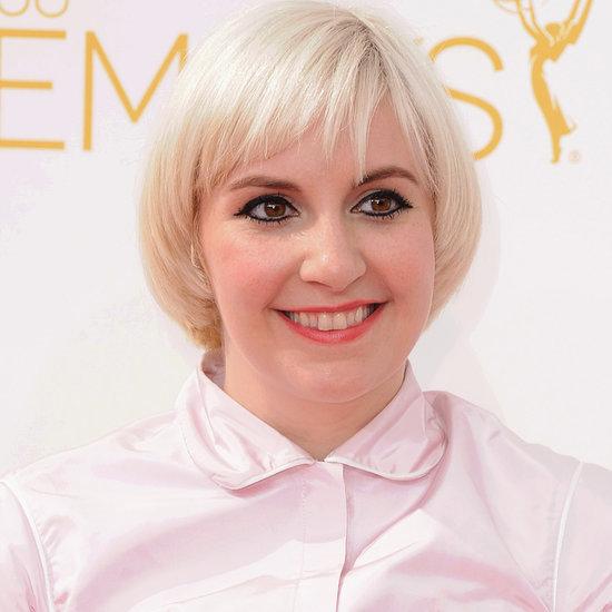 Emmys Red Carpet Interviews 2014 | Video