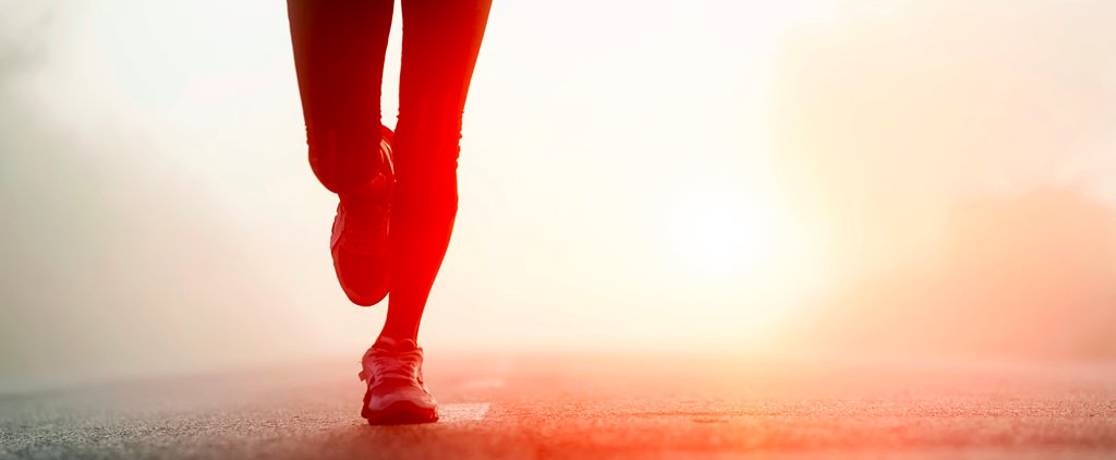4 Convincing Reasons to Start Running