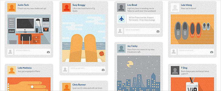 How to Share Good News on Facebook Without Everyone Hating You
