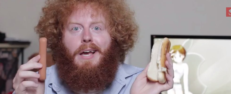 The iPhone 6 Rumor Video to Beat All iPhone 6 Rumor Videos