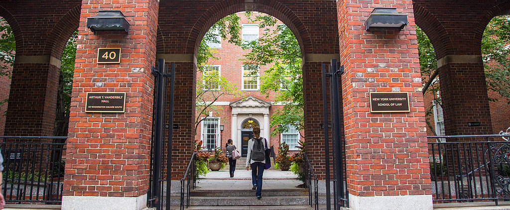 7 Ways to Help Your Child Through Their Freshman Year of College
