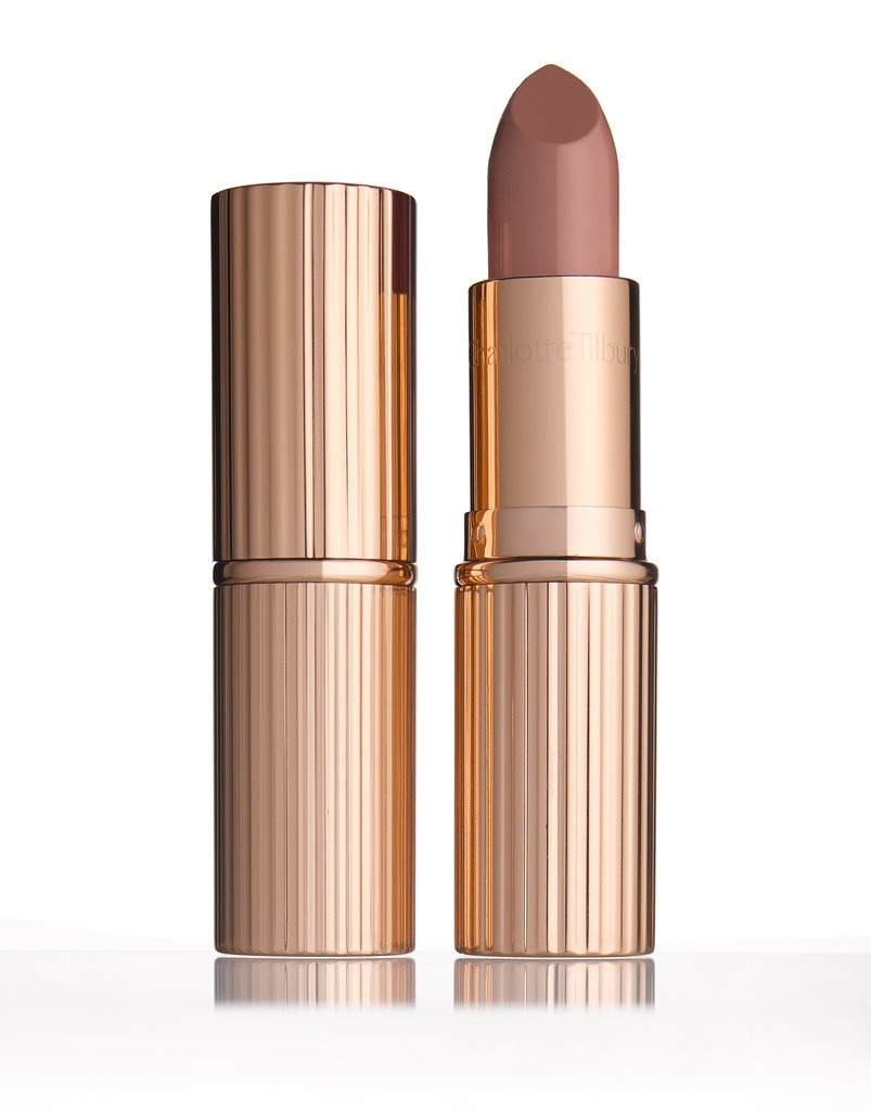 K.I.S.S.I.N.G. Lipstick in Penelope Pink