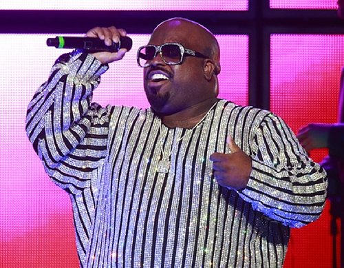 CeeLo Green's Shocking Sex Crime Tweets Can't Truly Be Deleted