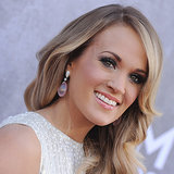 Carrie Underwood's Pregnancy News