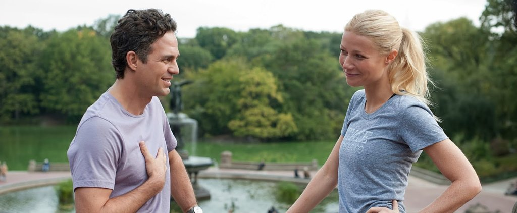 11 Great Romantic Comedies to Stream on Netflix