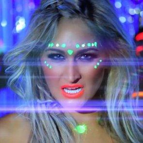 Bachelorette Party Music Video