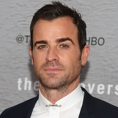 Justin Theroux earned a 0.75 million dollar salary, leaving the net worth at 20 million in 2017