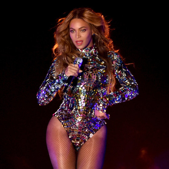 How Beyonce Taught Us About Relationships