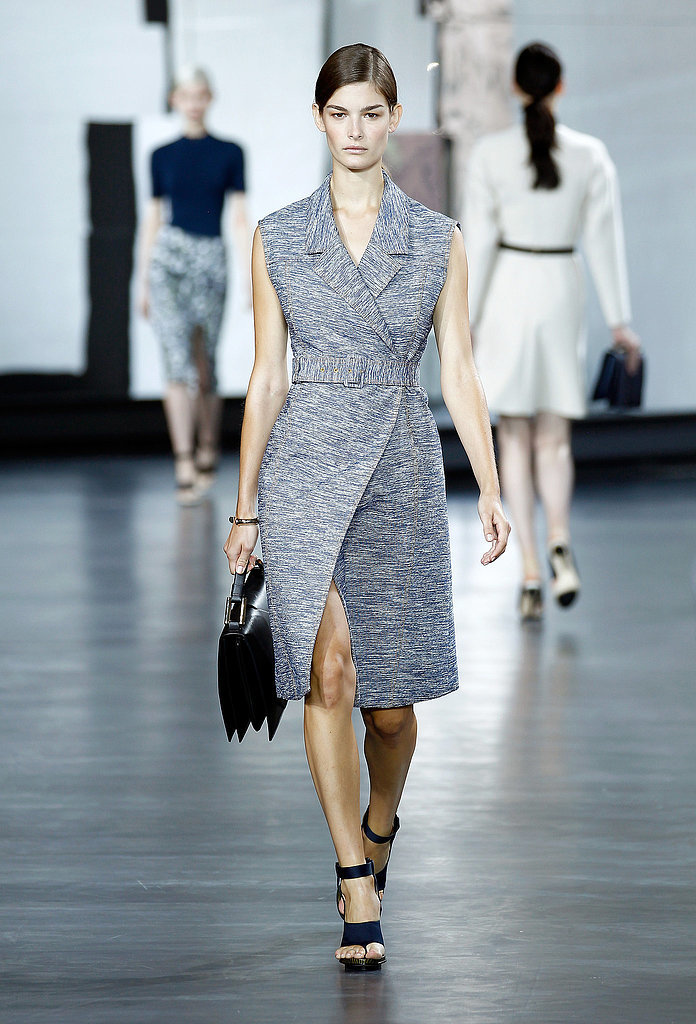 Day 2: Jason Wu Spring 2015