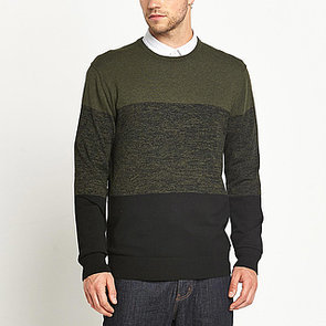 Menswear Autumn/Winter Edit 2014
