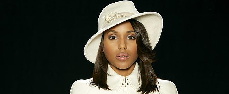Scandal Returns With a Major Tease: Where in the World Is Olivia Pope?