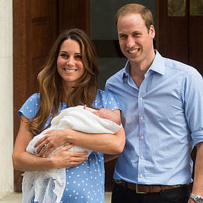 Facts About Second Royal Baby 2014: Due Date