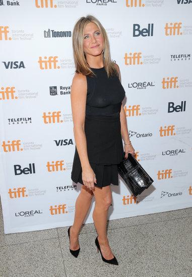 Jennifer-Aniston-premiered-Cake-festival