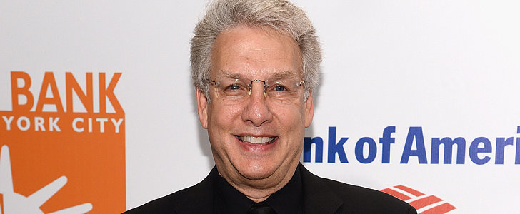 Former Host Marc Summers Wants to Revive Double Dare