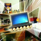Dorm Hacks