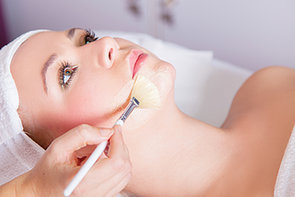 This Anti-Ageing Treatment Smooths Lines, Fights Acne and Retexturises