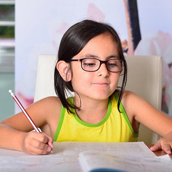 Schools Issue Homework Ban