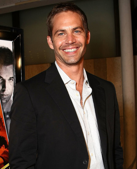 Look Back at Paul Walker's Best Hollywood Moments