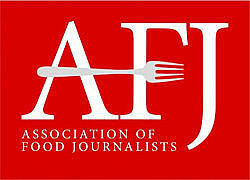 Association of Food Journalists Announces 2014 Winners