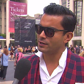 Fashion Week Edition Jimmy Kimmel's Lie Witness News