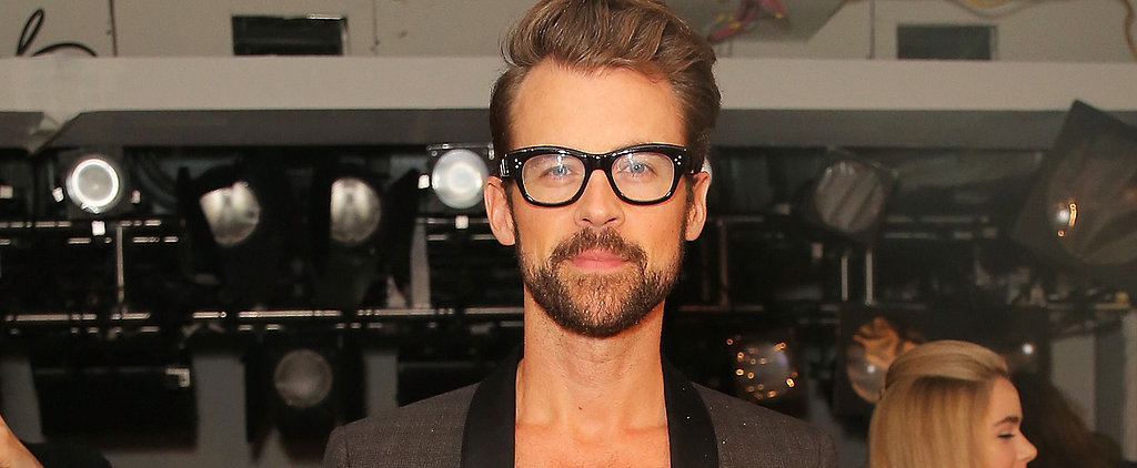 Brad Goreski Breaks Down Every Big Trend From NYFW