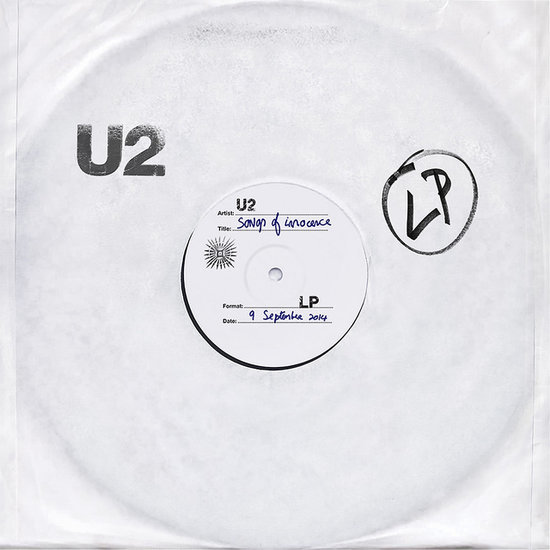 How to Remove U2 Album