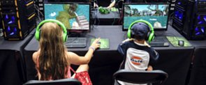 Girl Nails It With Open Letter to Microsoft About Minecraft