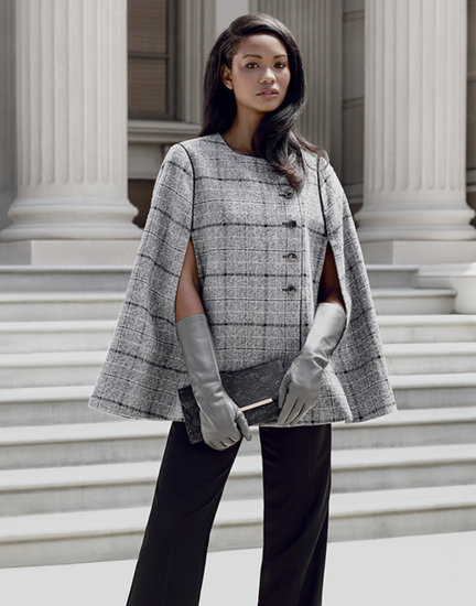 The Collection of Olivia Pope's Dreams Is Here