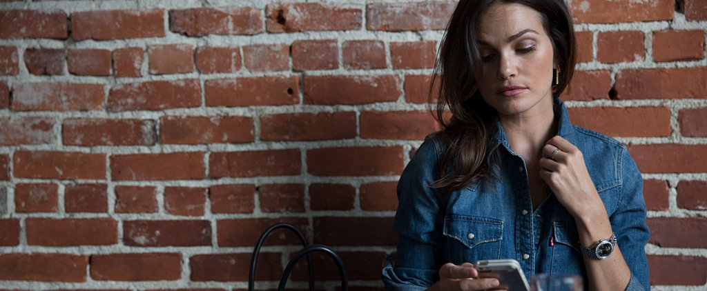 A Simple Way to Find Out How Smartphone-Addicted You Are