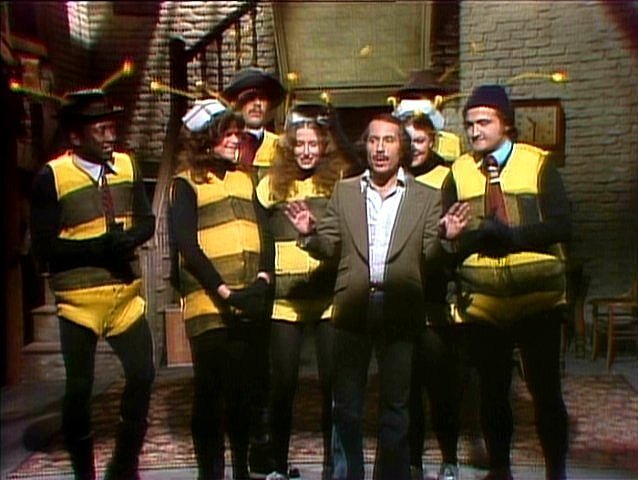 50 Greatest 'Saturday Night Live' Sketches of All Time ...