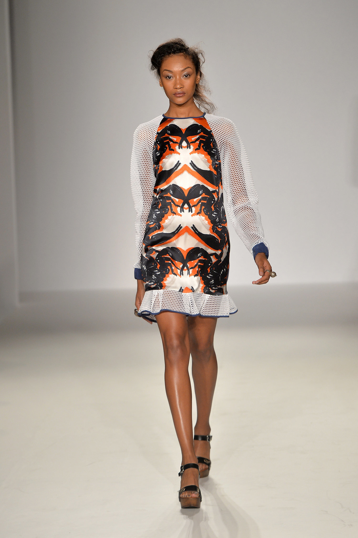 d19bfd252 Spring 2015 Fashion Trends