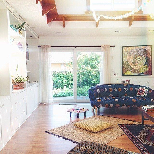 Discount Homegoods: HomeGoods Decor