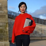 17 Favourite Autumn Knits Because It's Finally Jumper Weather